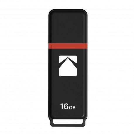 Флаш памет KODAK 16GB K102 USB 2.0