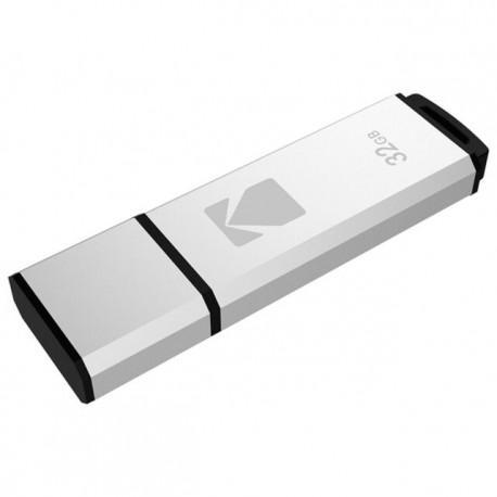 Флаш памет KODAK 32GB K952 USB 2.0 - 2