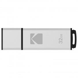 Флаш памет KODAK 32GB K952 USB 2.0