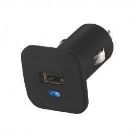 Car charger Vivanco 35589, 2.1A, Micro-USB, 12V