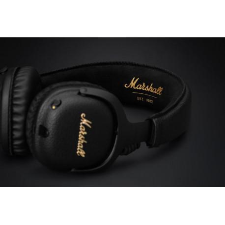Wireless headphones Marshall MID A.N.C. - 6