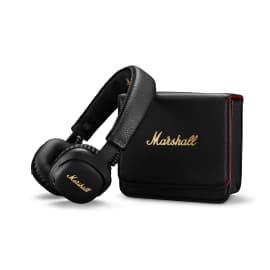 Безжични слушалки Marshall MID A.N.C.