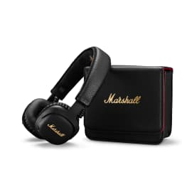 Wireless headphones Marshall MID A.N.C.