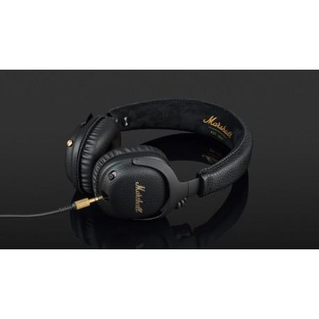 Безжични слушалки Marshall MID A.N.C. Bluetooth - 7