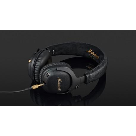 Wireless headphones Marshall MID A.N.C. - 7