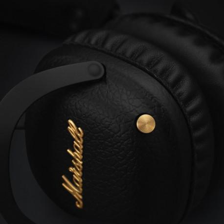 Безжични слушалки Marshall MID A.N.C. Bluetooth - 5