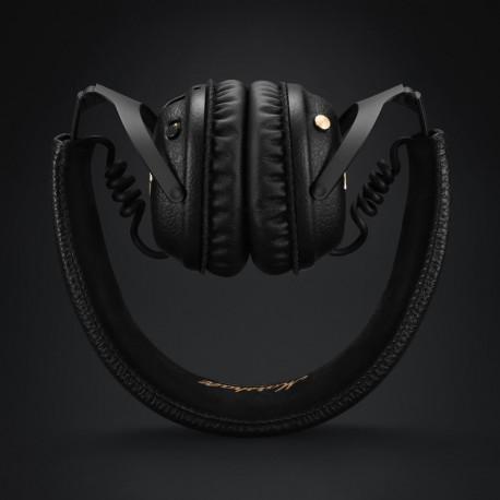 Безжични слушалки Marshall MID A.N.C. Bluetooth - 3