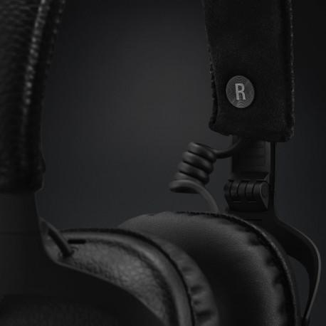 Wireless headphones Marshall MID A.N.C. - 4