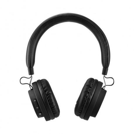 Wireless headphones ACME BH203