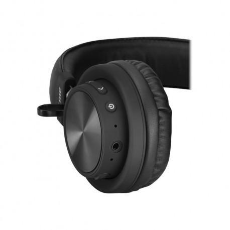 Wireless headphones ACME BH203 - 2