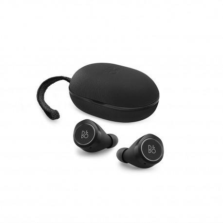 Безжични слушалки Bang & Olufsen Beoplay E8