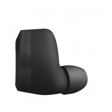 Безжични слушалки Bang & Olufsen Beoplay E8 - 3