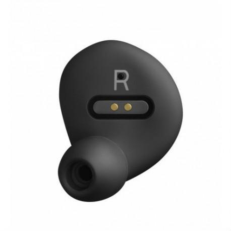 Безжични слушалки Bang & Olufsen Beoplay E8 - 5
