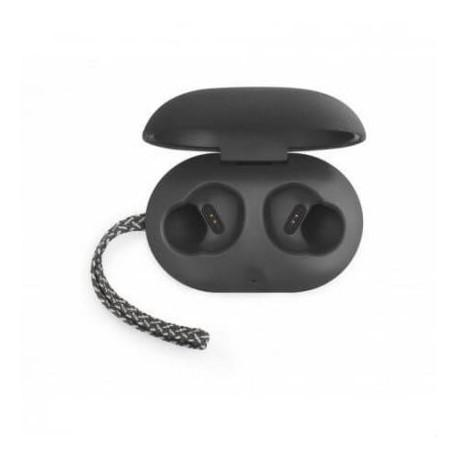 Безжични слушалки Bang & Olufsen Beoplay E8 - 2