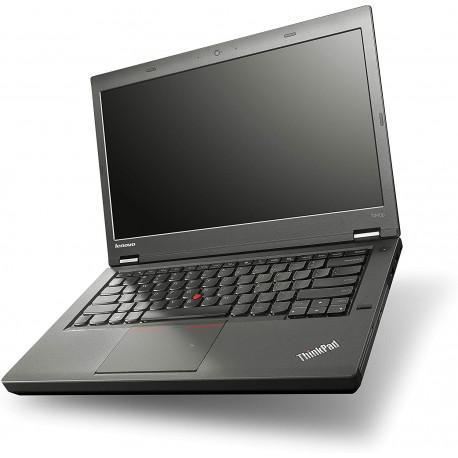 Lenovo ThinkPad T440p 14