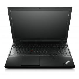 """Lenovo ThinkPad L540 15.6""""/Intel i5-4300M 2C-4T/4GB DDR3L/320GB HDD"""