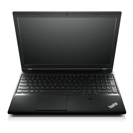 Lenovo ThinkPad L540 15.6