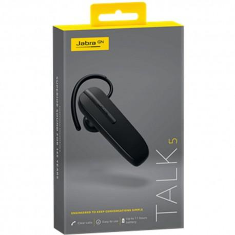 Wireless handsfree Jabra Talk 5 - 2