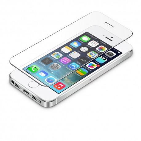 Стъклен протектор за Apple iPhone 5/5S