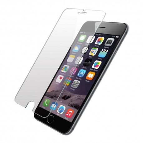 Стъклен протектор за Apple iPhone 6