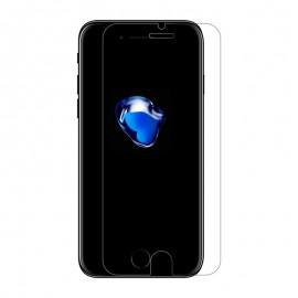 Screen protector for Apple iPhone 7