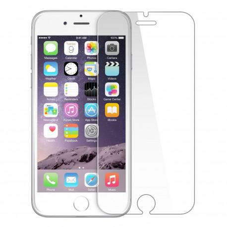 Screen protector for Apple iPhone 8 Plus