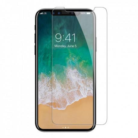 Screen protector for Apple iPhone X