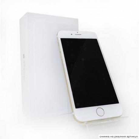 Apple iPhone 6 16GB Gold Употребяван