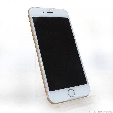 Apple iPhone 6S 16GB Gold Used