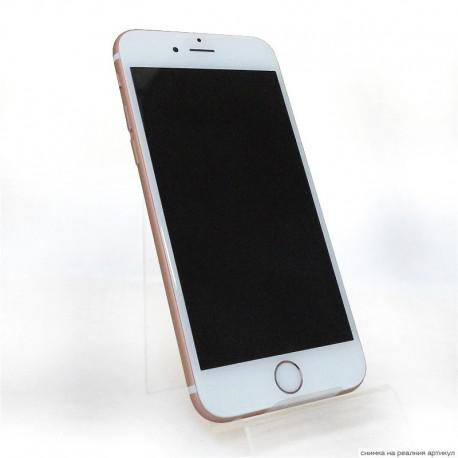 Apple iPhone 6S Plus 128GB Rose Gold Used