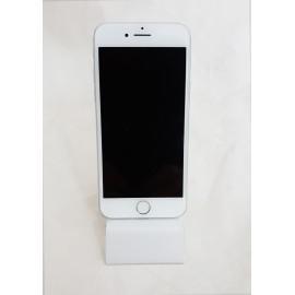 Apple iPhone 7 128GB Silver Употребяван