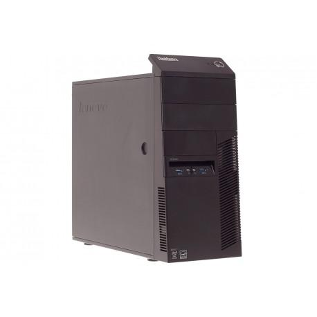 Lenovo THINKCENTRE M83 PENTIUM G3220/4GB DDR3/500HDD