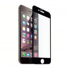 Протектор за екран ROFI от закалено стъкло за Apple iPhone 6 Plus