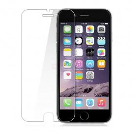 Screen protector for Apple iPhone 6 Plus
