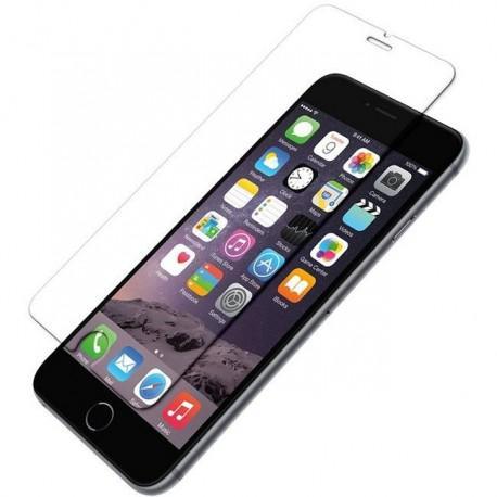 Стъклен протектор за Apple iPhone 6S Plus - 2
