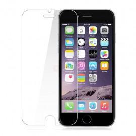 Стъклен протектор за Apple iPhone 6 Plus