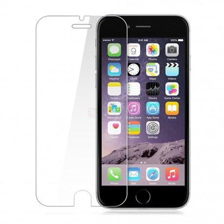 Стъклен протектор за Apple iPhone 6S Plus
