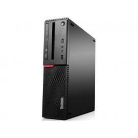 Lenovo THINKCENTRE M700 SFF INTEL PENTIUM G4500/8GB DDR4/500HDD
