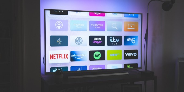 What to look for when buying a TV