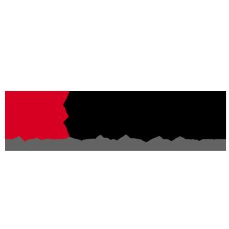 лого на RESTORE